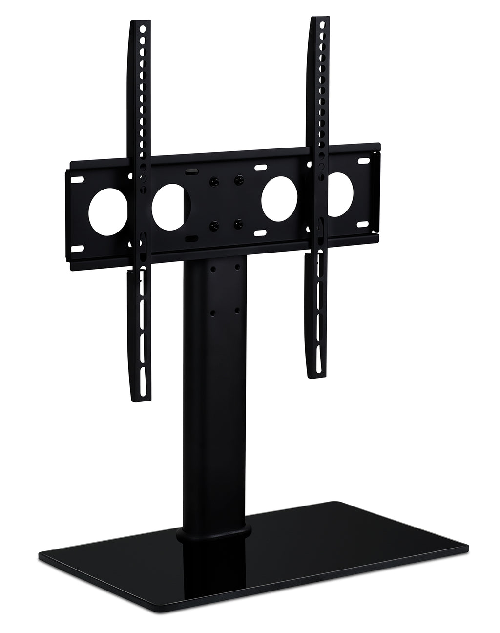 Mount-It! Universal Table Top TV Stand - MI-847 - Mount-It!
