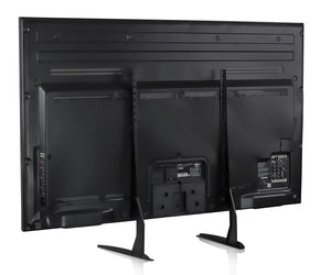 Mount-It! Universal Tabletop TV Stand Base - MI-849 - Mount-It!