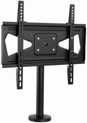 "Bolt Down TV Stand for 32"" to 55"" 