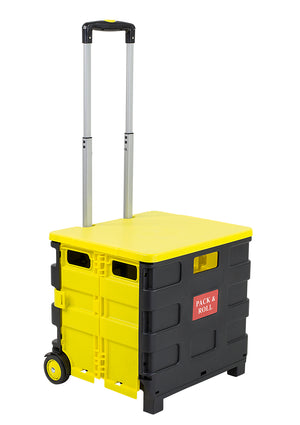 Mount-It! Rolling Utility Cart - MI-905