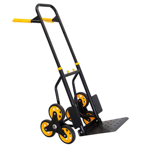 Stair Climber Hand Truck and Dolly | MI-913