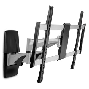 "Full Motion TV Mount for 37"" to 70"" Screens 