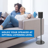 Speaker Floor Stand for SONOS One | MI-SB454