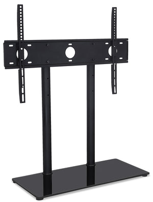 Mount-It! Tabletop TV Stand Mount - MI-846 - Mount-It!