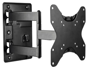 Mount-It! Camper TV Wall Mount With Detachable Bracket – MI-431 - Mount-It!