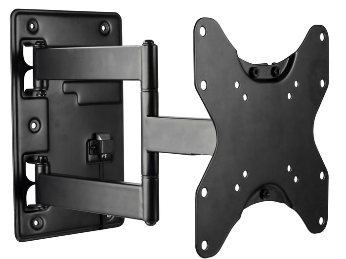 Mount-It! Camper TV Wall Mount With Detachable Bracket – MI-431