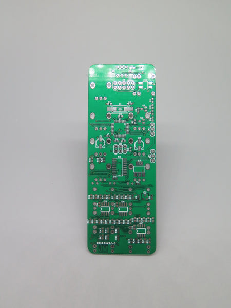 MicroGrids PCB