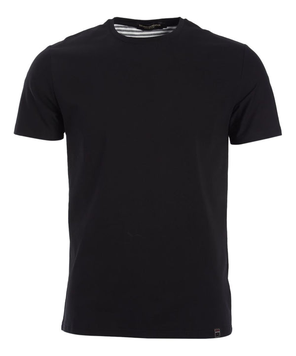 Tailored Recreation T Black