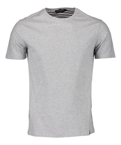 TAILORED RECREATION T H GREY