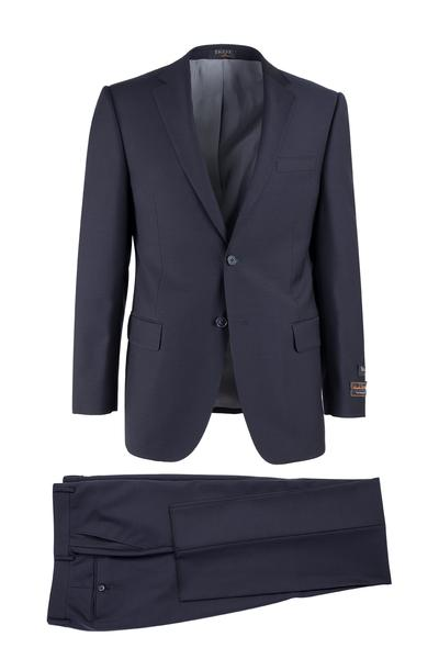 TIGLIO MODERN FIT NOVELLO NAVY SUIT
