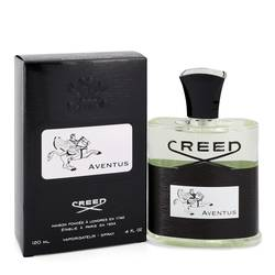Aventus Cologne By  CREED  FOR MEN 3.3 oz