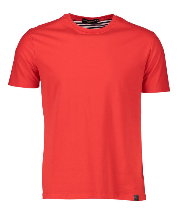 Tailored Recreation T Red