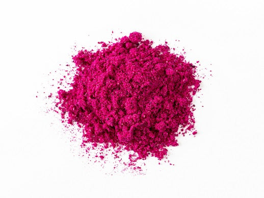 Organic Pink Matcha - Dragon Fruit Powder (3.5 oz, 100 g)