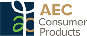 Shop AEC Consumer Products