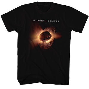 Journey Eclipse T-Shirt