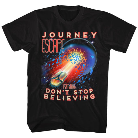 Journey Escape T-Shirt