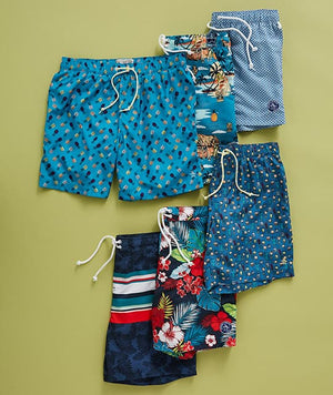Make A Splash - Shop Swim