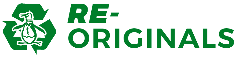 Re-Originals Logo