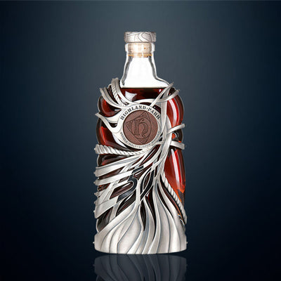 Highland Park 50 Year Old (Limited stock allocation, email for enquiry)
