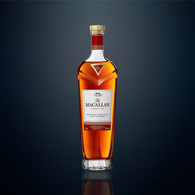 The Macallan Rare Cask (Limited stock allocation, email for enquiry)