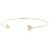 Cupid Bangle