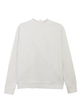 Load image into Gallery viewer, The Nor sweater - Cream
