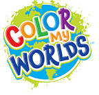 colormyworlds