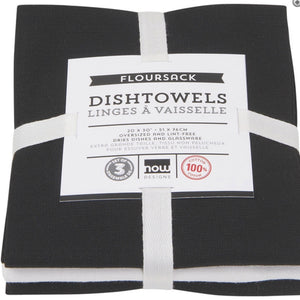 Now Designs - Floursack - Dishtowels