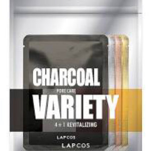 Lapcos Revitalizing Variety Pack