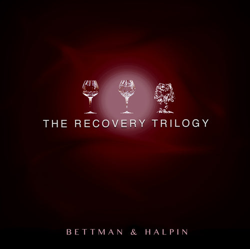 THE RECOVERY TRILOGY