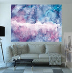 'COSMIC HEAVENS' TAPESTRY-Tapestry-THE TAPESTRY STORE