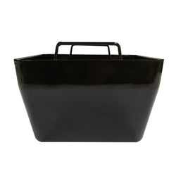 Ash bucket for Gravity Series Grill + Smokers