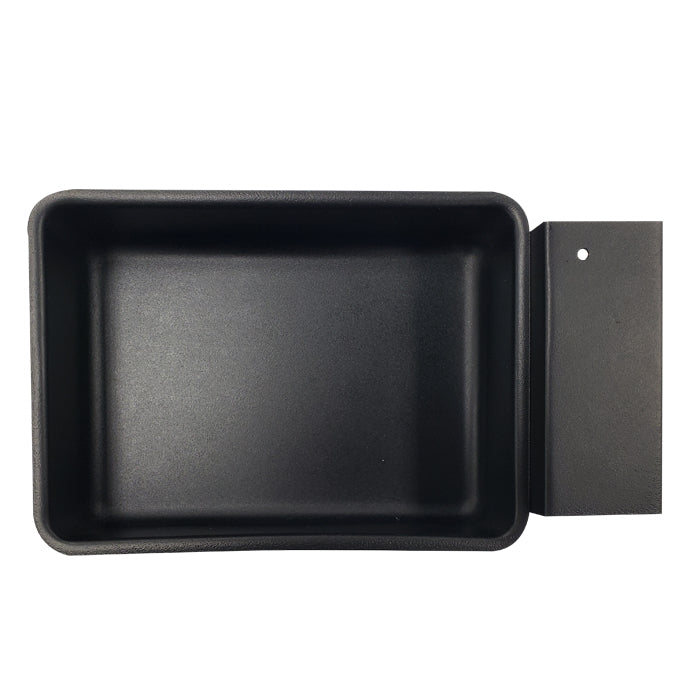 9007090068 - Drip Tray top view