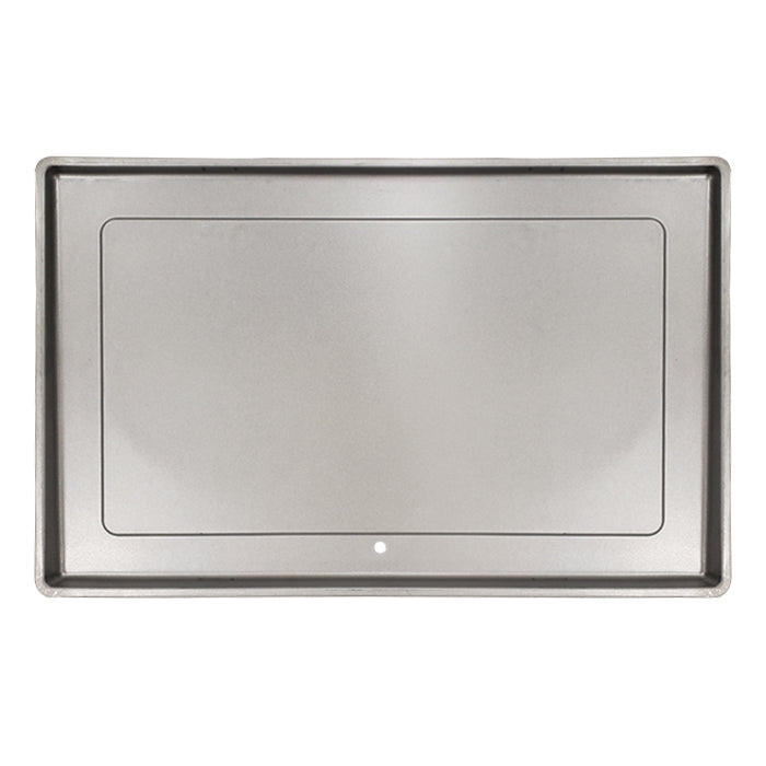 9007180002 - Drip Pan from top