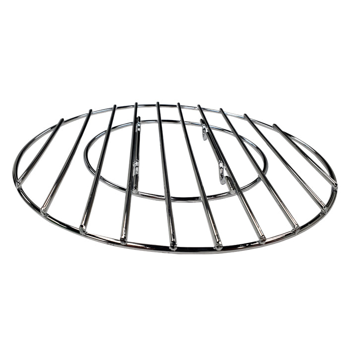 9010090020 - Circular cooking Rack