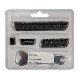 Scroll to product image Hardware blister pack including wrench