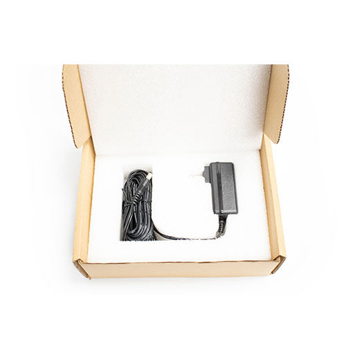 9004190171 - Power Adapter  15' cord