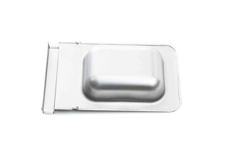 9007140023  Wood Chip Tray