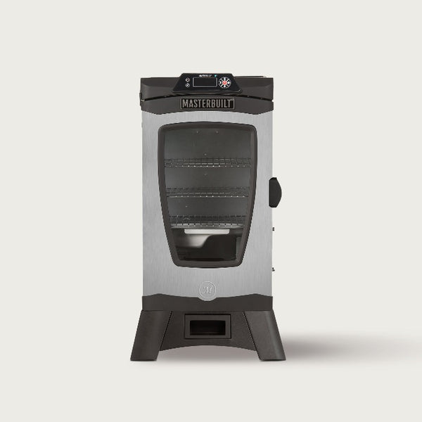 MES 430|S Bluetooth Digital Electric Smoker