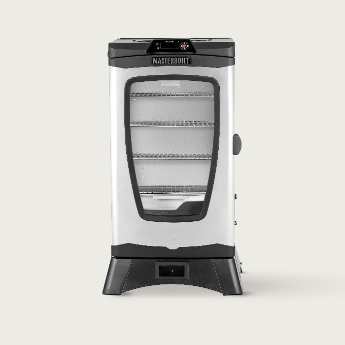 MES 440|S Bluetooth Digital Electric Smoker