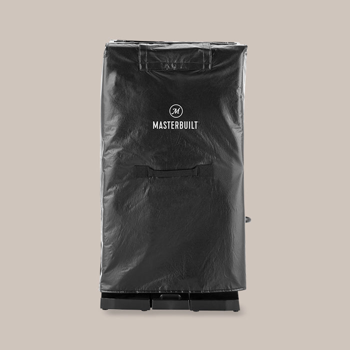 40-inch Digital Electric Smoker Insulation Blanket
