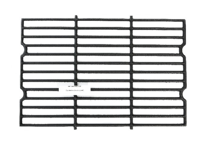 SH3618CW-02   COOKING GRID