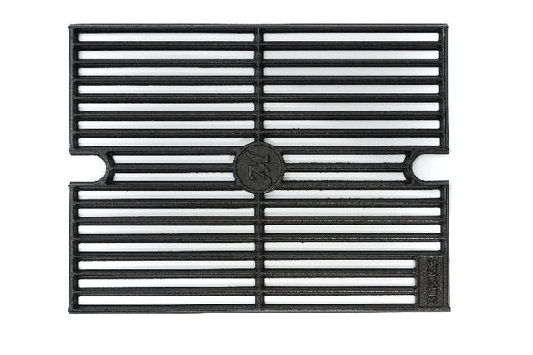 Gravity Series™ Smoke/Sear Grate