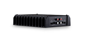 SounDigital SD800.4 2ohm Amp