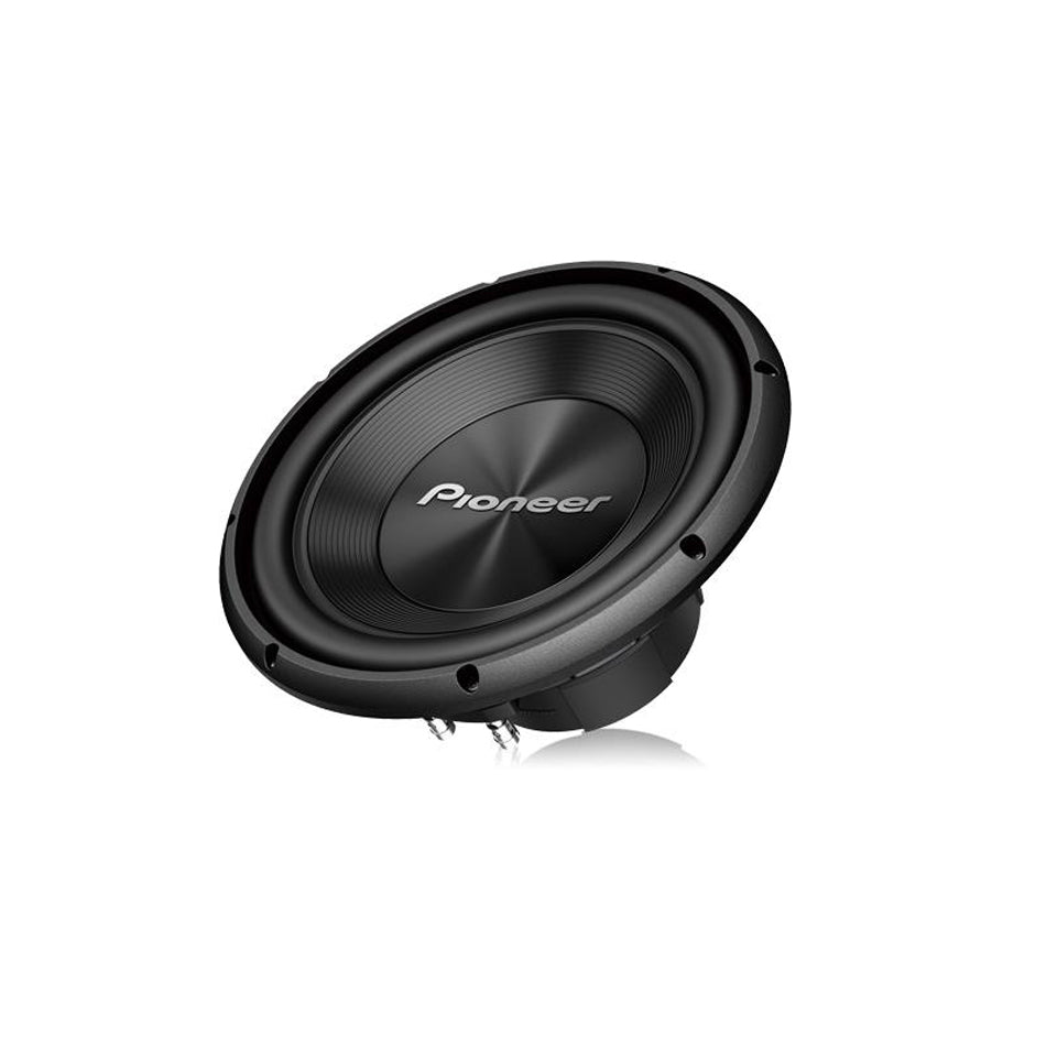 Pioneer TS-A300D4 1500w Subwoofer