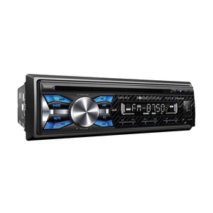 Soundstream VCD-21B Headunit