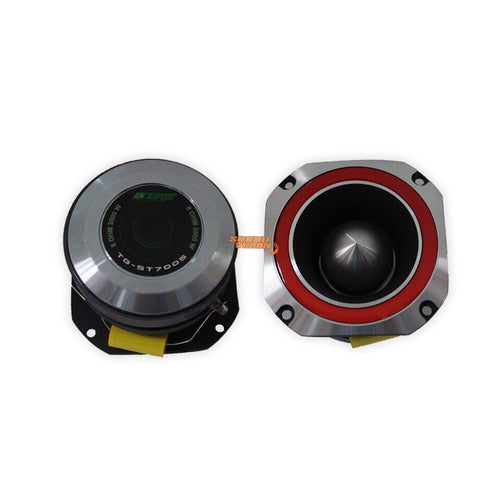 Targa TG-ST700S SUPER BULLET TWEETER (each)