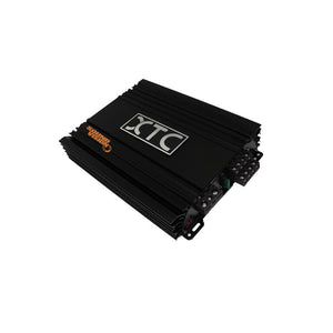 XTC EASY E AMPLIFIER