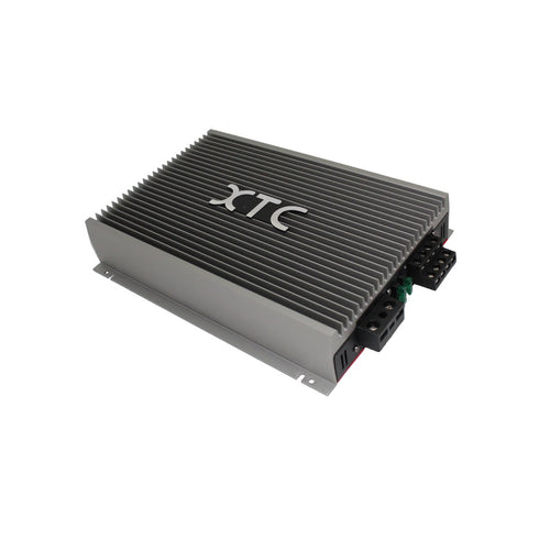 XTC NAHID AMPLIFIER