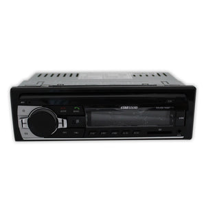STARSOUND SSUSB-160BT MEDIA PLAYER